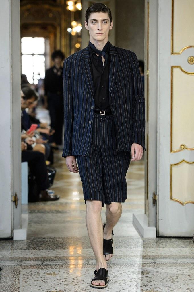 SS16 Milan Corneliani041_Mihai Bran(fashionising.com)
