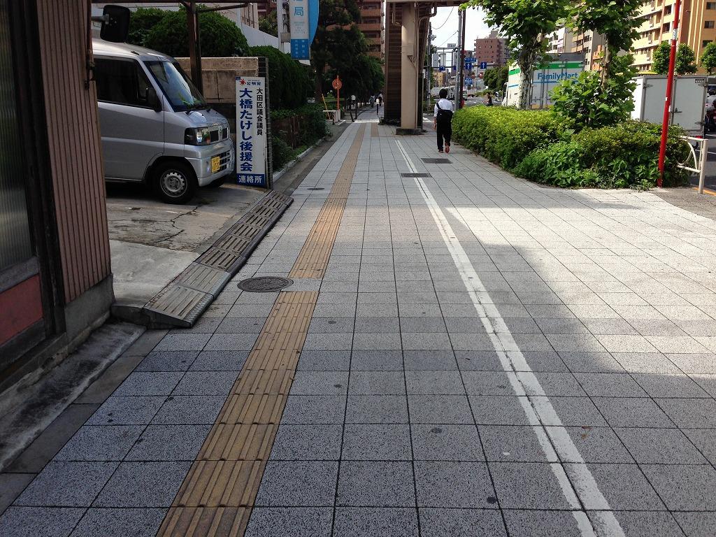 20150620_第一京浜 (2)