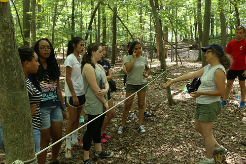 Ropes Course_007