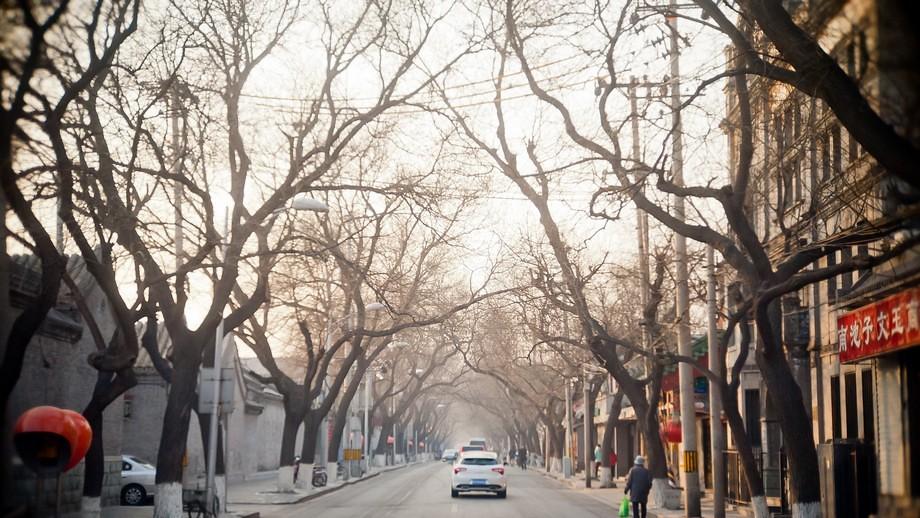 Beijing Dec 2014 - 0262