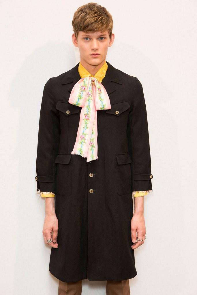 SS16 Milan Gucci251_Christopher Paskowski(fashionising.com)