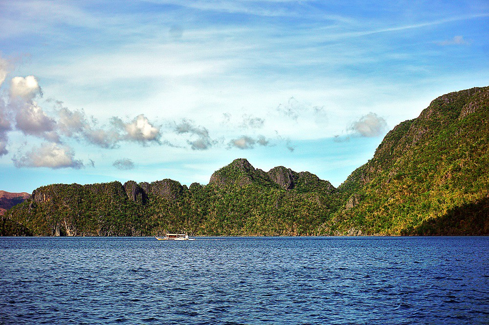 The Port of Coron, Palawan - thedailyposh (11)
