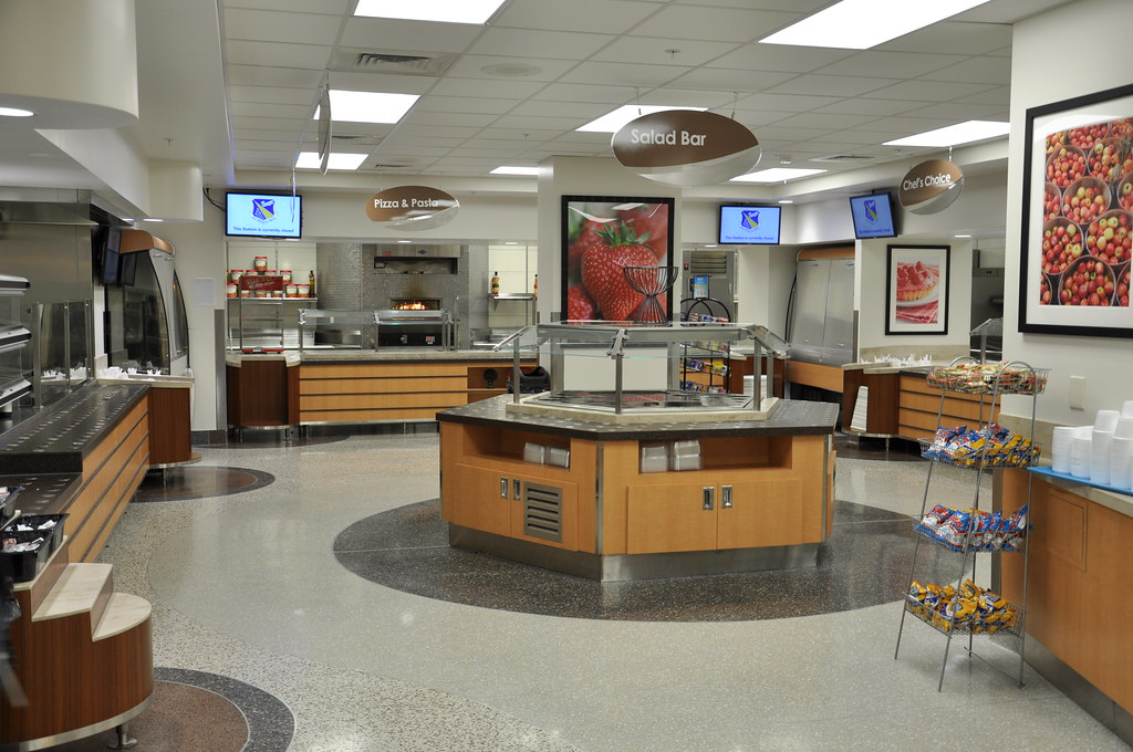 University Of Houston Interior Design