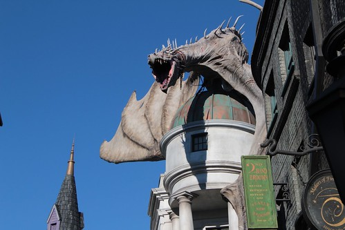 Diagon Alley (30)