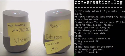chatbots0