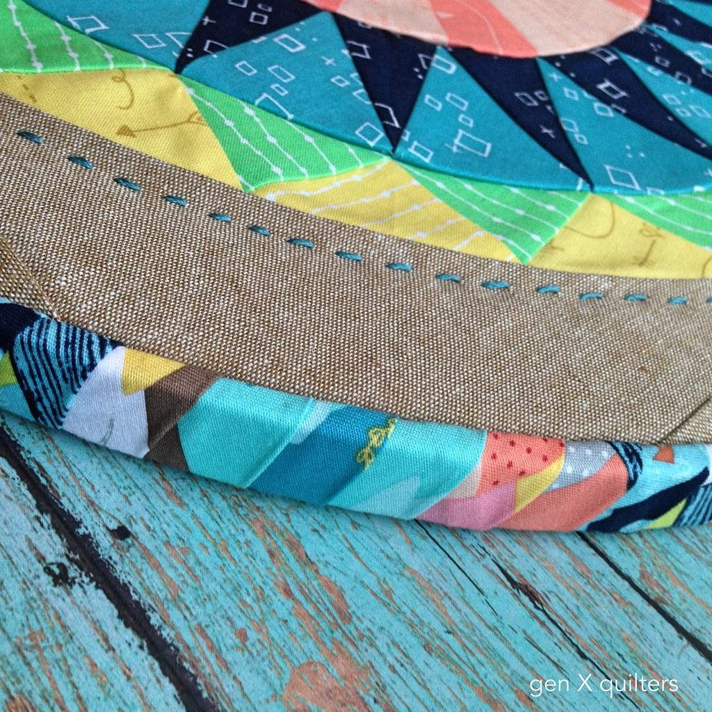 Hoop NY Beauty Hoop Detail_Fotor