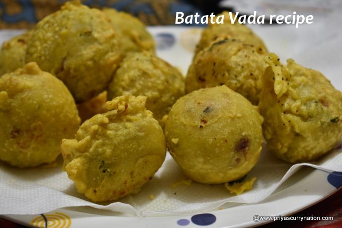 gujarati-batata-vada-recipe