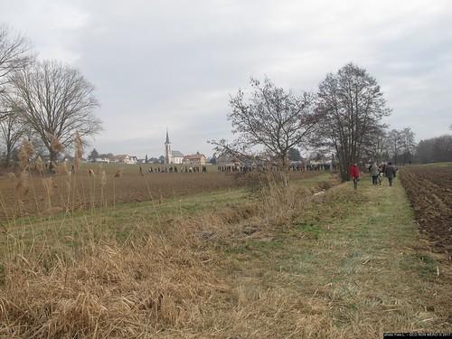 gcononmerci 2017-0129 4ème marche des cabanes « Stutzheim - Griesheim » (67)