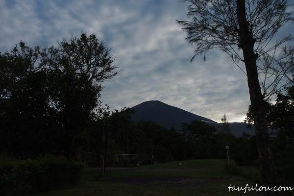 Mt_Rinjani (24)