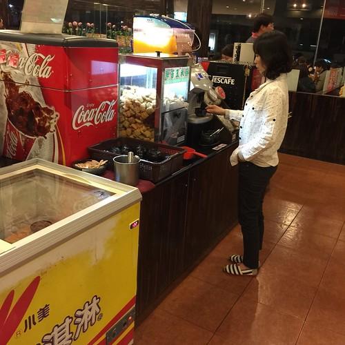 推薦高雄松江庭吃到飽日本料理餐廳平價的日式便當外送服務 (28)
