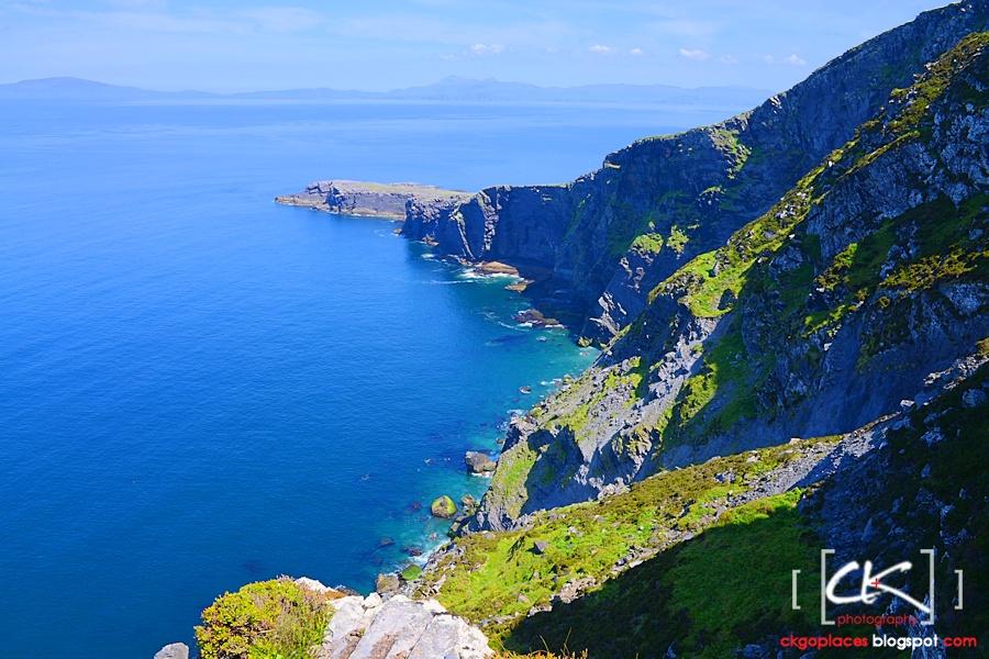 Ireland_107