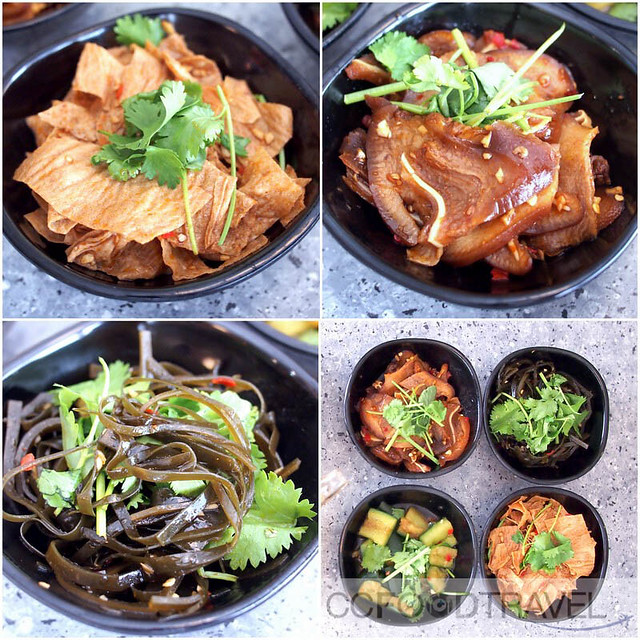 De Hunan Hot Pot1