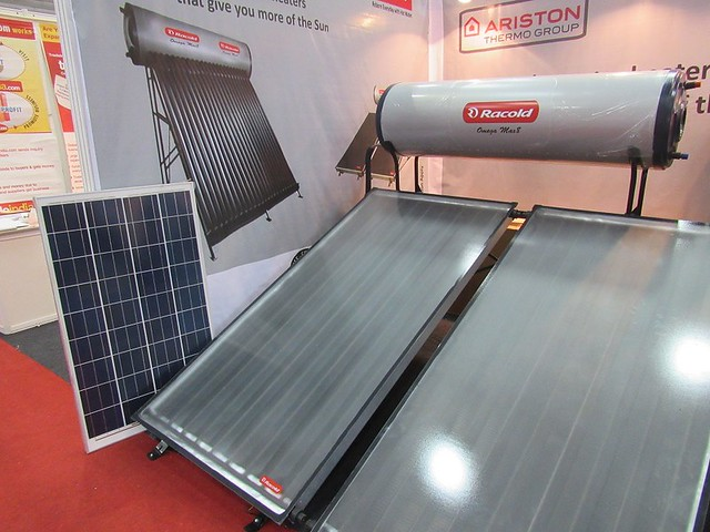 Solar-South-Chennai-Expo-Solar-Water-Heater-2-r