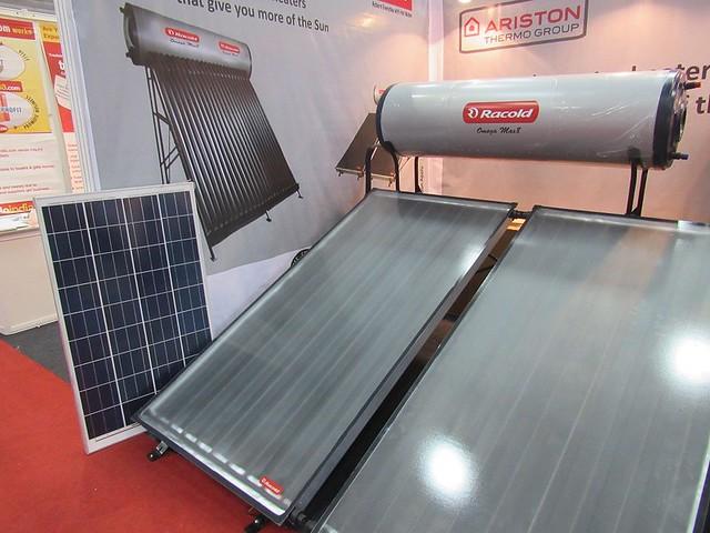 Solar-South-Chennai-Expo-Solar-Water-Heater-2-r