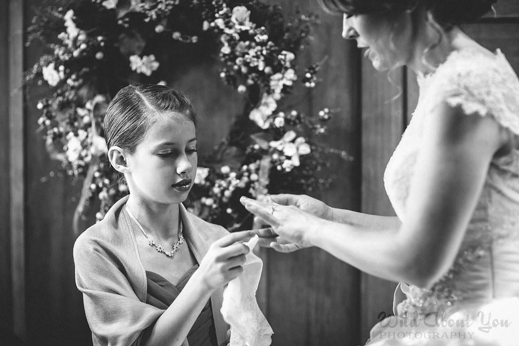 ardenwood-wedding017
