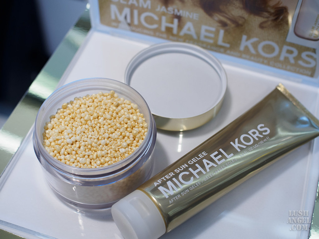 michael-kors-cosmetics