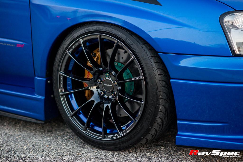 Wedssport Sa 72r Subaru Sti Wedssport Sa 72r Subaru