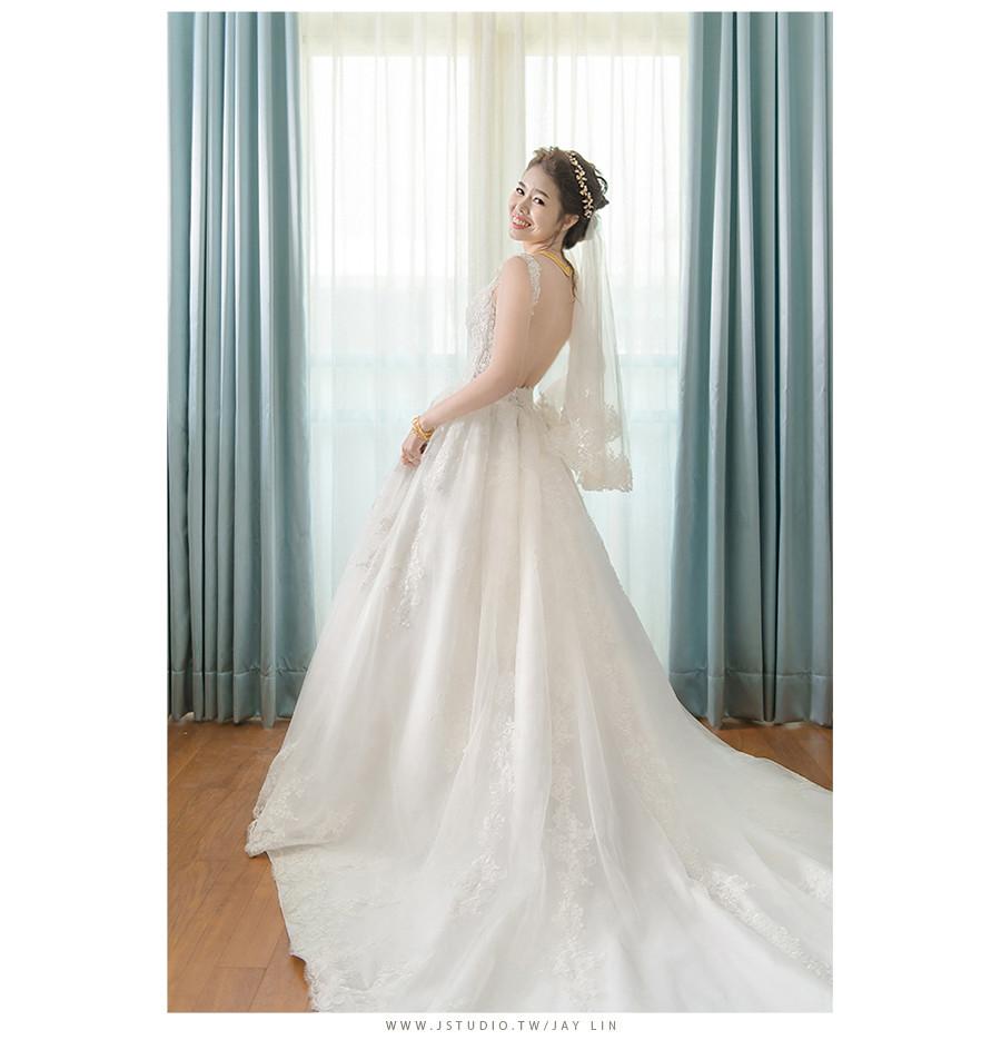 婚攝  台南富霖旗艦館 婚禮紀實 台北婚攝 婚禮紀錄 迎娶JSTUDIO_0079