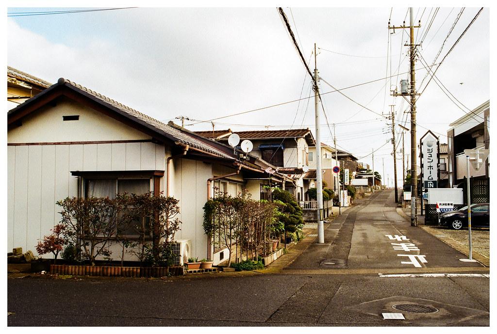 Hitachi-taga,Ibaraki pref.