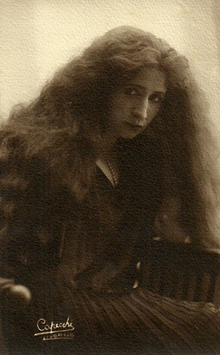 Wanda Capodaglio