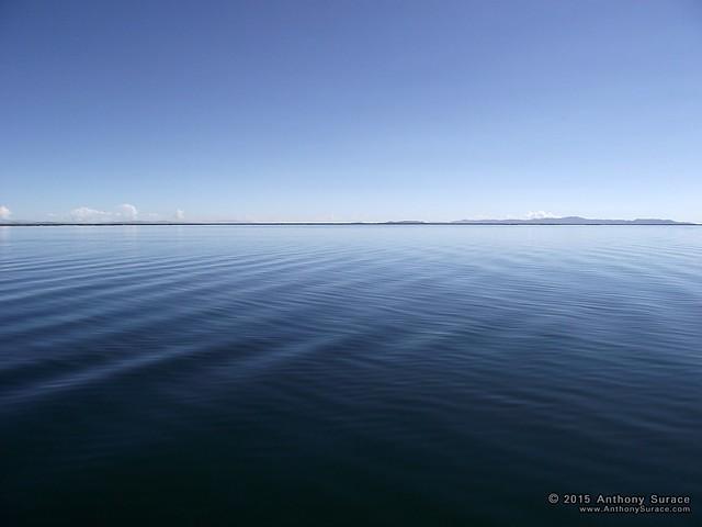 Puno & Lake Titicaca, PE