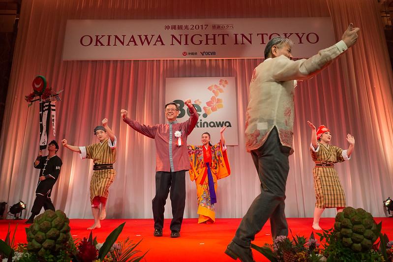 Okinawa_Night2017_Tokyo-62