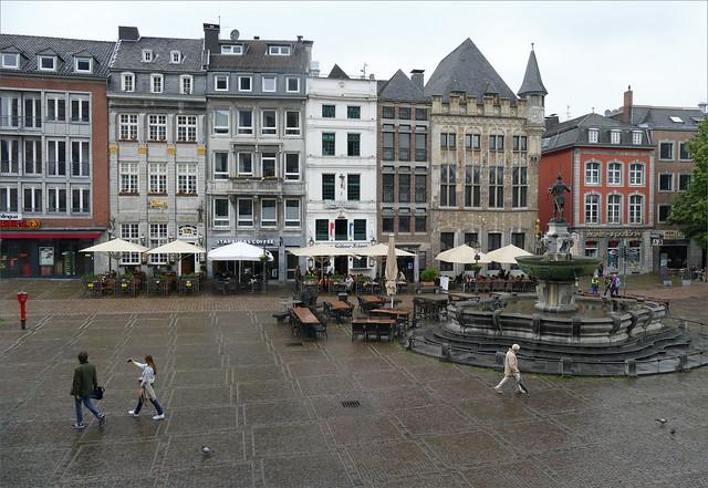 160529_1394_Aachen
