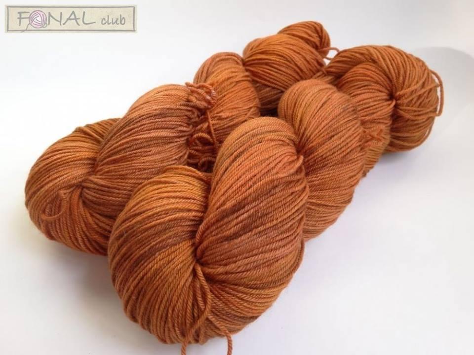 Corinne Ouillon, Cité, knitting, kötés, fonalclub (6)