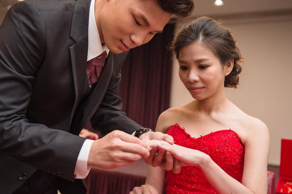 台北婚攝推薦,台北和璞飯店御禧廳婚攝,女攝影師,婚攝價格,和璞飯店,台北和璞飯店推薦婚攝