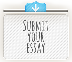 Submit the EngineerGirl Essay