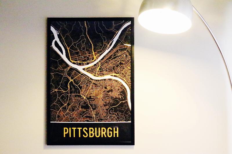 pittsburgh-modern-map-art-2