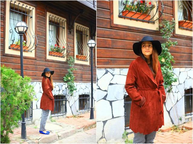 Sultanahmet Istanbul Tanvii.com 13
