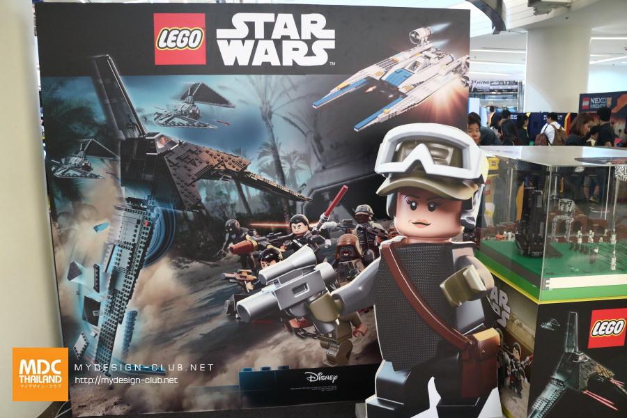 LEGO-2017-21