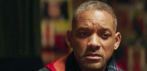 Beleza Oculta 5 Motivos Que Levaram O Filme De Will Smith Ao