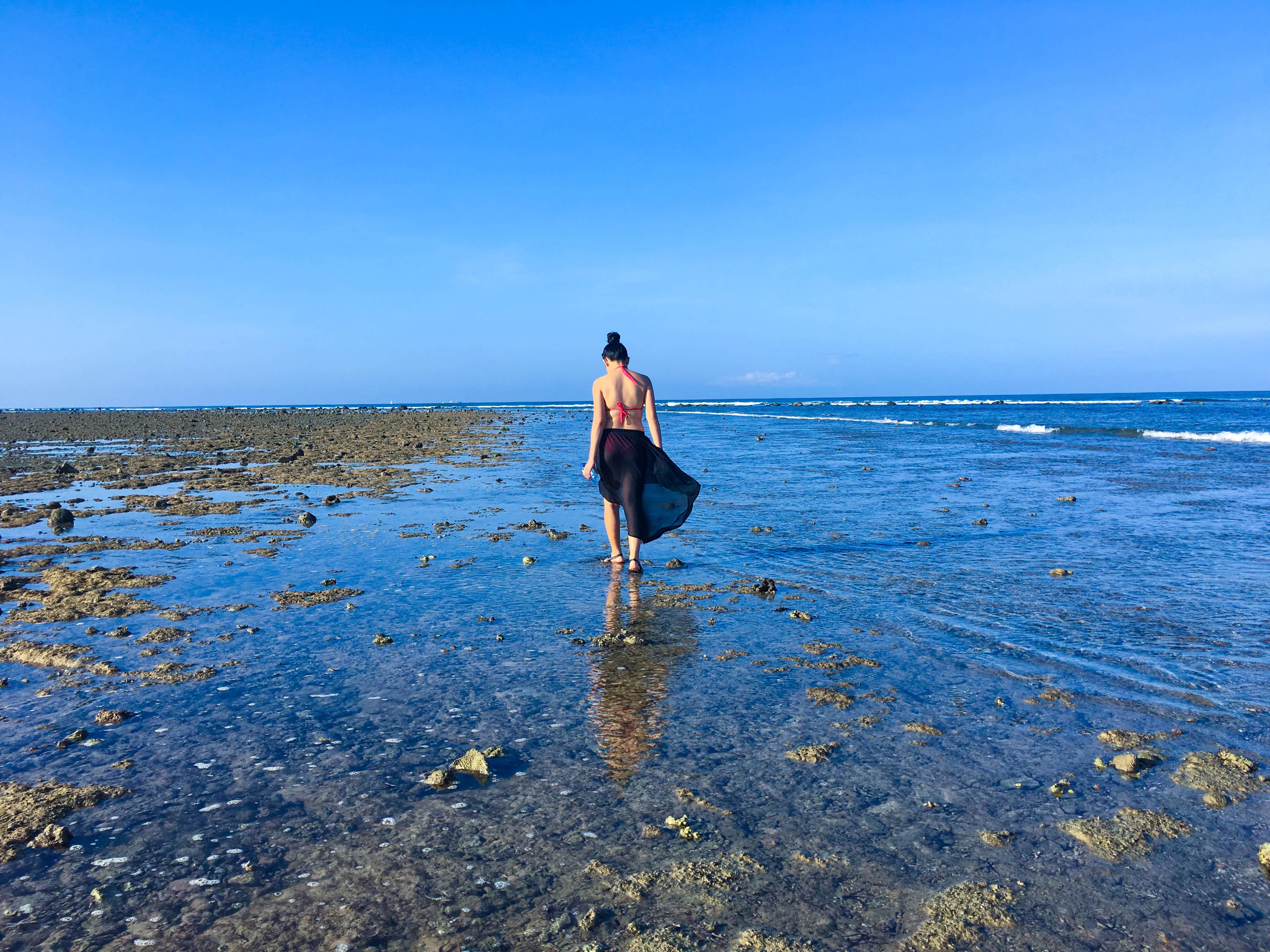 seventhbliss_matabungkay_beach_resort