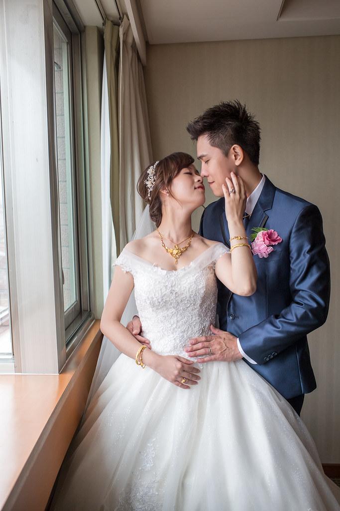 2016.12.29_泓哲&媄如_婚禮紀錄_0304s