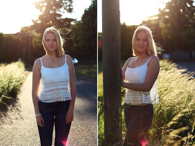 Alisha Mohnfeld mit Sonne juni 2015 002gimp2-tile