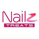 nailz treats blogger patricia tee