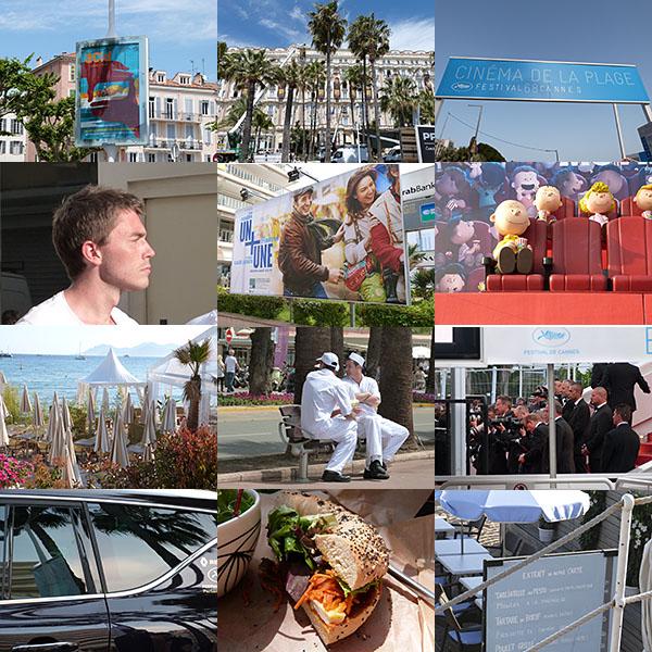 Mosaïque festival 2015