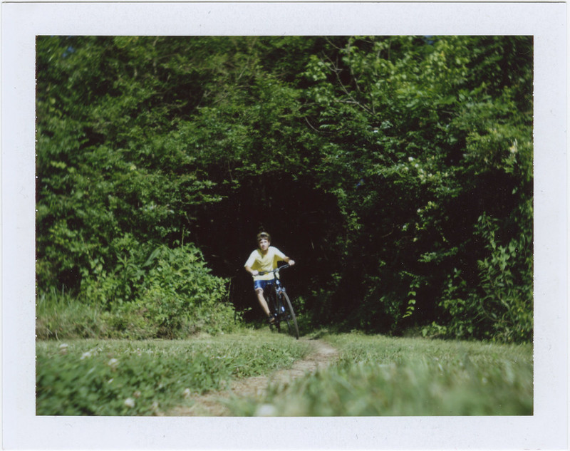 2015.06.04_ polaroid summer _lemon