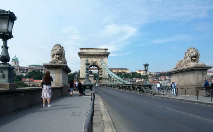 Budapest Trip_13