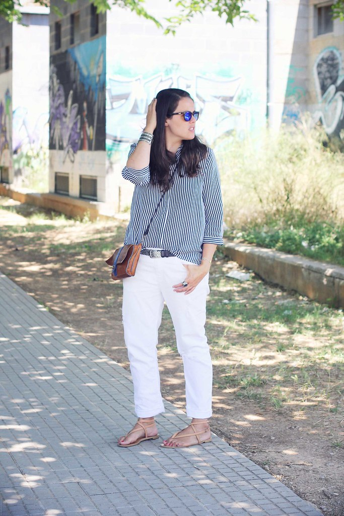 LOOK-NAVY-MONICOSITAS5