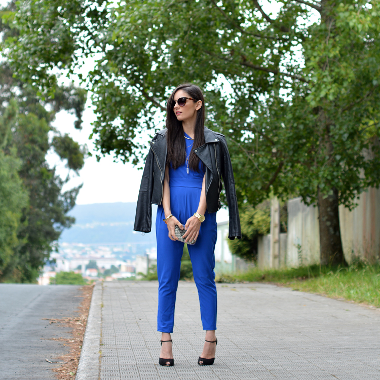 zara_tfnc_lookbook_outfit_ootd_mono_jumpsuit_perfecto_01