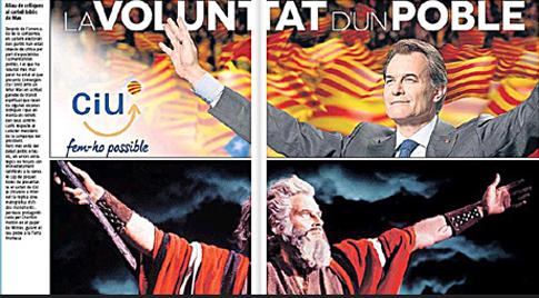 15f17 LV 10 noviembre 2012 Mas La voluntad de un pueblo