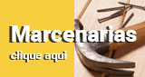 Marceneiros e Marcenarias no Ipiranga