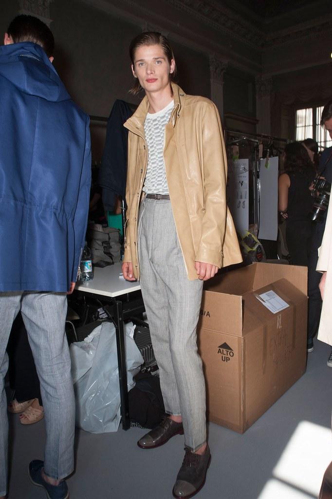 SS16 Milan Corneliani286_Haavard Kleppe(fashionising.com)
