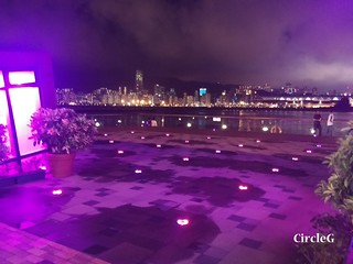 CIRCLEG 觀塘海濱 遊記 2015 新建 (2)