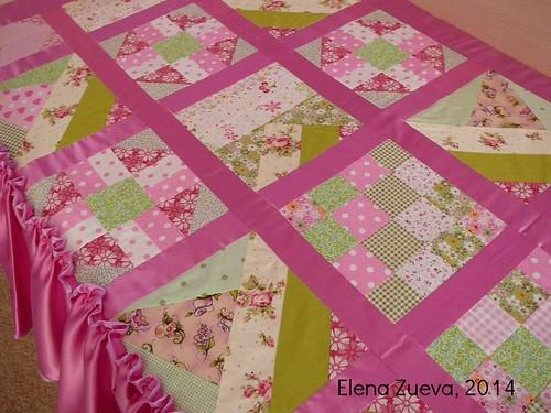 Elena's_quilt_1