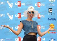 giffoni film festival 23 luglio 02