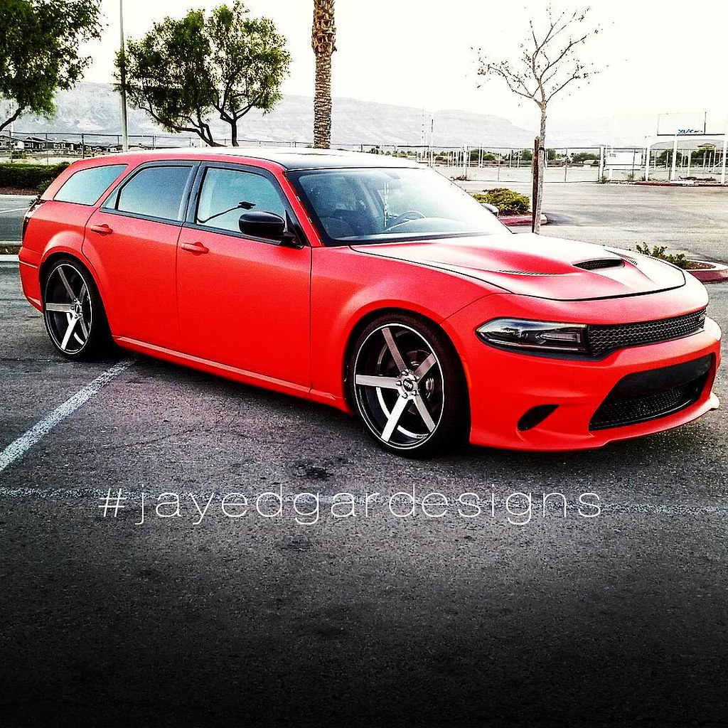 repost from jayedgardesigns dodge magnum with 39 15 charger. Black Bedroom Furniture Sets. Home Design Ideas